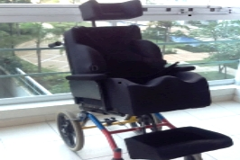 cadeira-de-rodas-paralisia-cerebral