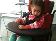 cadeira-de-rodas-adaptada