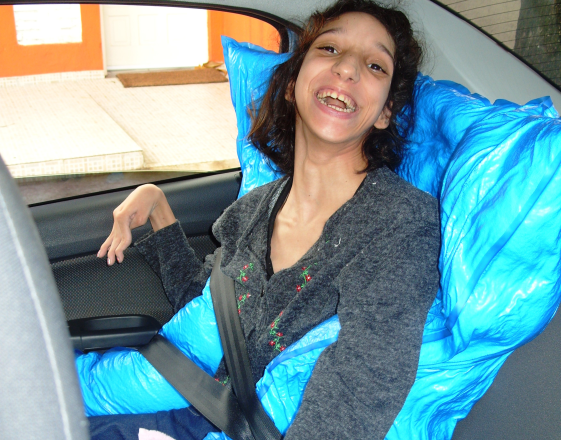 almofada-de-posicionamento-no-carro