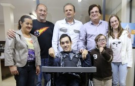 cadeira-de-rodas-adaptada-digitalizada