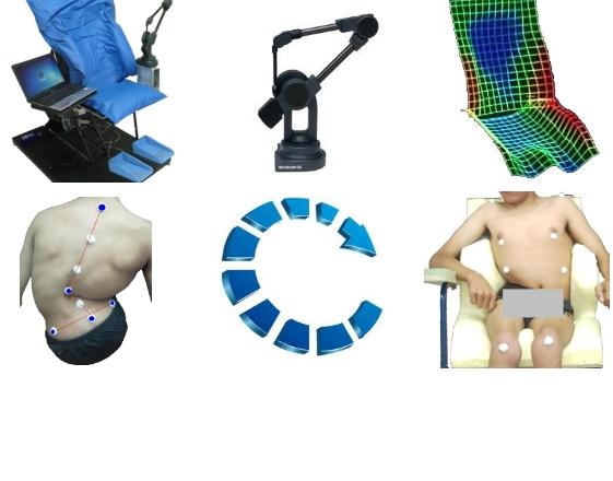 cadeira-de-rodas-digitalizada