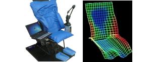simulador-cadeira-de-rodas